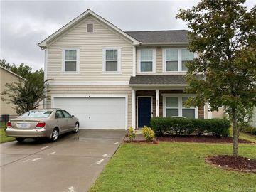613 Sawtooth Oak Drive, Landis, NC, 28088,