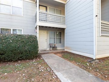 528 N Wilson Street #C, Rock Hill, South Carolina, 29730,