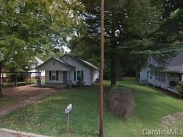 125 Division Avenue, Salisbury, NC, 28144,