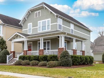526 Lakeview Drive, Mcadenville, NC, 28101,