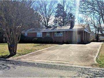 112 School Street, Richfield, NC, 28137,
