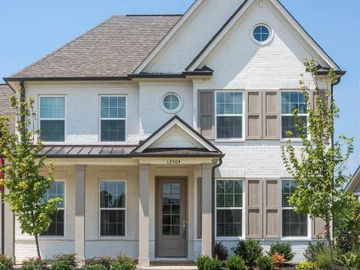 12504 GEORGE SHELBY, Arlington, TN, 38002,