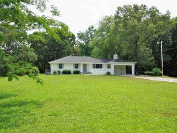 20700 HWY 57, Unincorporated, TN, 38057,