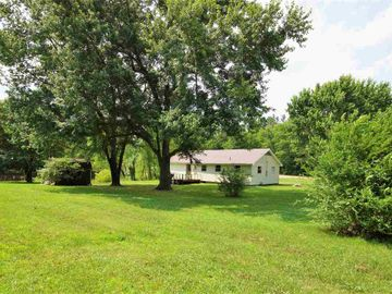20760 HWY 57, Unincorporated, TN, 38057,