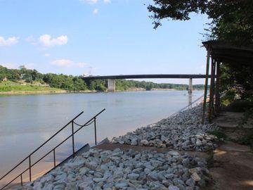 410 OLD FERRY, Adamsville, TN, 38310,