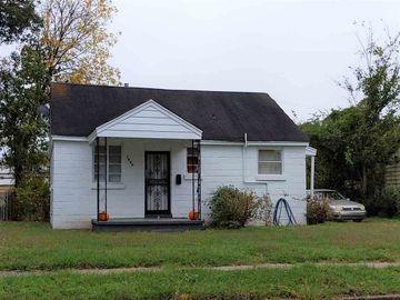 1999 S DIANNE, Memphis, TN, 38114,