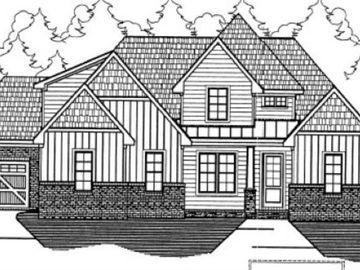 6399 CLARKSON E, Arlington, TN, 38002,