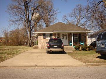 333 W MARGIN, Brownsville, TN, 38012,