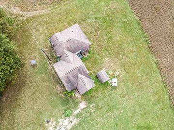 1583 WINFIELD, Brownsville, TN, 38012,