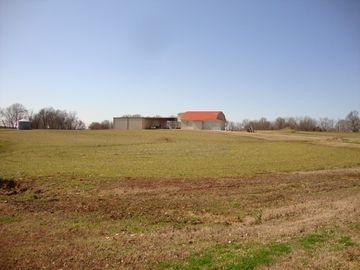 4997 W HIGHWAY 70 W, Brownsville, TN, 38012,