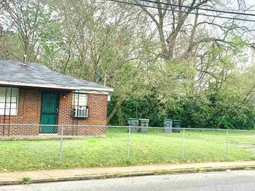 1198 N EVERGREEN, Memphis, TN, 38108,