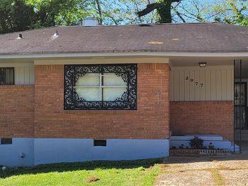 2977 KIMBALL E, Memphis, TN, 38114,