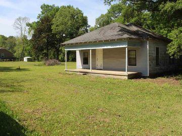 209 BAPTIST, Adamsville, TN, 38310,