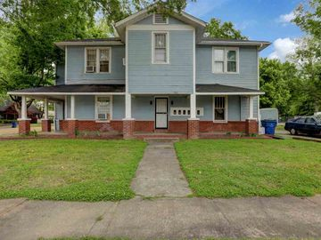 126 W NORTH, Somerville, TN, 38068,