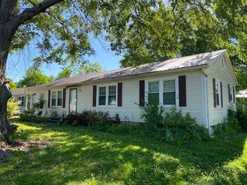 207 N MAPLE, Adamsville, TN, 38310,