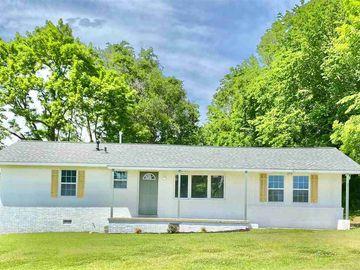 4154 HWY 59 W, Covington, TN, 38019,