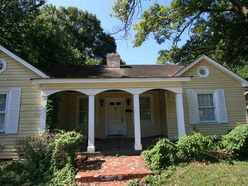 2275 JACKSON, Memphis, TN, 38112,