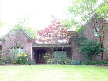 9485 N COLLIERVILLE-ARLINGTON, Unincorporated, TN, 38002,