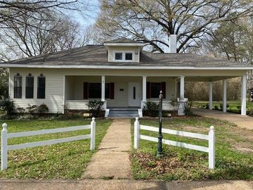 8151 WILKINSVILLE, Millington, TN, 38053,
