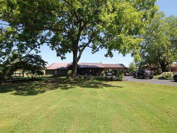 180 HOLLY GROVE, Covington, TN, 38019,