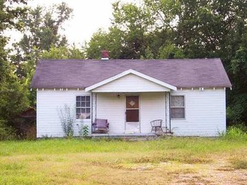 15865 HWY 76, Unincorporated, TN, 38068,