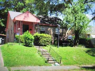 1728 STATE, Memphis, TN, 38114,