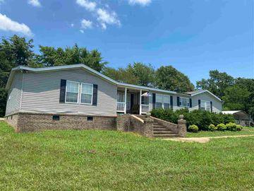 1070 N MAPLE, Adamsville, TN, 38310,