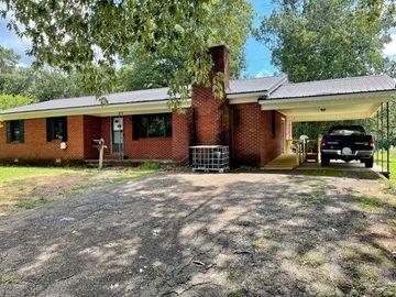 151 GOOD HOPE, Adamsville, TN, 38310,