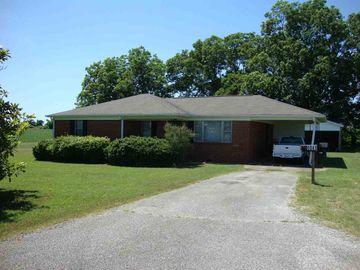 5041 70 W, Brownsville, TN, 38012,