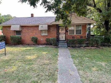 2314 PENDLETON, Memphis, TN, 38114,