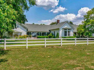 1750 SOMERVILLE, Hickory Valley, TN, 38042,