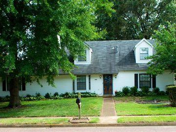 6887 CORAL HILL, Bartlett, TN, 38135,