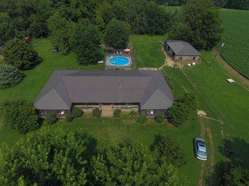584 WATSON, Jackson, TN, 38305,