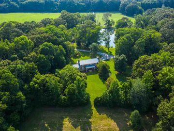 1140 SHADY GROVE, Williston, TN, 38076,