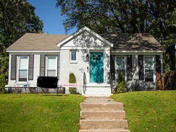 1916 VOLLINTINE, Memphis, TN, 38107,