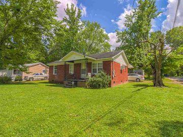 680 LIBERTY, Brownsville, TN, 38012,