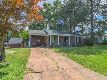 918 TAMM, Brownsville, TN, 38012,