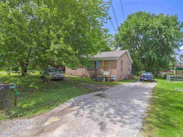 1113 TAMM, Brownsville, TN, 38012,