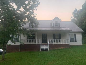 14 BAILEY SPRINGS, Waynesboro, TN, 38485,