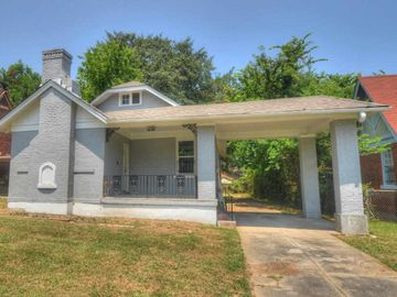 1856 KENDALE, Memphis, TN, 38114,