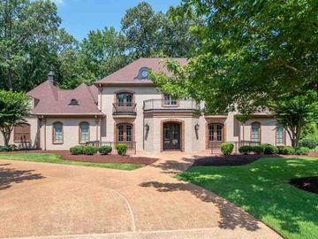3439 WYNMONT GROVE, Collierville, TN, 38017,