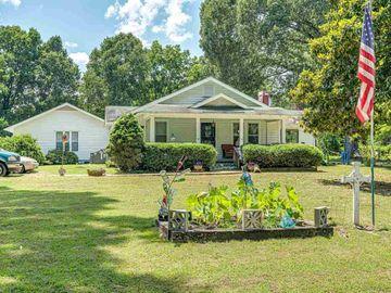 8605 KERRVILLE-ROSEMARK, Millington, TN, 38053,