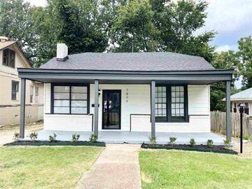 1804 KENDALE, Memphis, TN, 38114,