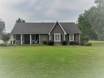 1610 MURPHY, Covington, TN, 38019,