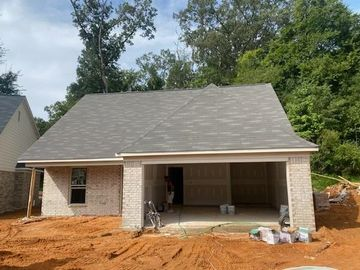 150 NICHOLAS, Somerville, TN, 38068,