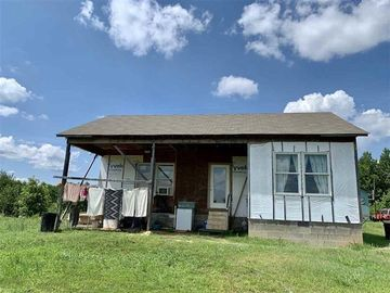120 MILLARD, Adamsville, TN, 38310,