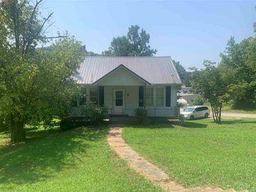 331 64 W, Waynesboro, TN, 38485,