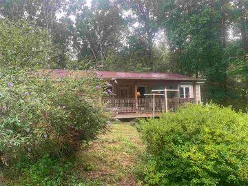 136 BUDDY NUTT, Waynesboro, TN, 38485,