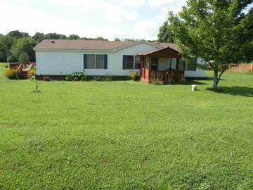 200 ROLLING HILLS LAKE, Covington, TN, 38019,