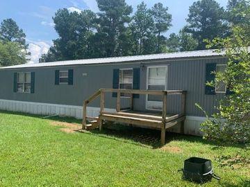 1560 OLD UNION, Adamsville, TN, 38310,